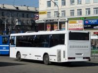 НефАЗ-5299-10-05 (5299L0) к876вх