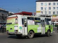 ПАЗ-32054 с806ео