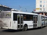 Новокузнецк. ЛиАЗ-6212.00 с859ту