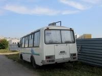 ПАЗ-32053 м497вв