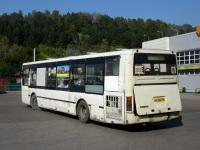 Кузбасс-6233 ар860