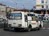 ПАЗ-32054 т015вс