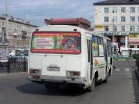 ПАЗ-32054 р328вр