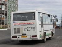 ПАЗ-4230-03 ат207