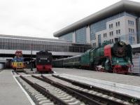 Киев. Эр-773-59, ДМС-245, СО17-4371