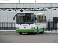 Клин. ЛиАЗ-5256.25 ан922