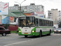 ЛиАЗ-5256.26-01 еа435