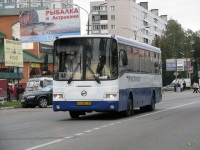 Клин. ГолАЗ-5256.23-01 ео902