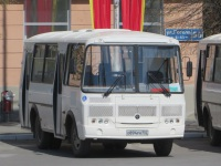 Курган. ПАЗ-32054 о894ра