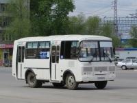 ПАЗ-32054 т245мв
