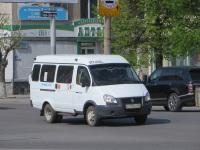 Курган. ГАЗель (все модификации) х175ку