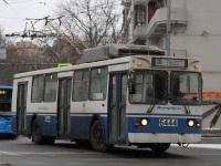 Москва. ЗиУ-682ГМ №6444