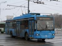 Москва. ВМЗ-5298.01 №1916