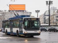 Санкт-Петербург. ВМЗ-5298.01 (ВМЗ-463) №2313