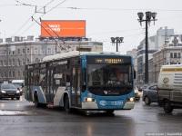 Санкт-Петербург. ВМЗ-5298.01 №2339