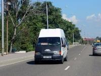 Кобулети. Ford Transit ZDF-053
