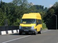 Кобулети. Avestark (Ford Transit) TMB-856