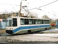 71-608К (КТМ-8) №137