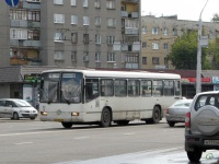 Кострома. Mercedes-Benz O345 ее170