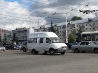 Кострома. Луидор-2250 н389ро
