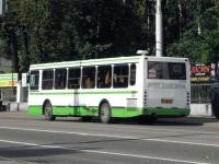 Кострома. ЛиАЗ-5256.36 ее686