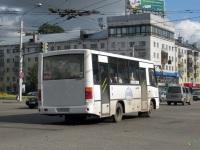 Кострома. ПАЗ-320402-03 н513нв