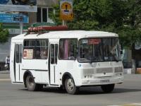 Курган. ПАЗ-32054 т949мв