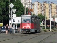 71-605 (КТМ-5) №507