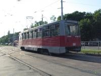 71-605 (КТМ-5) №566