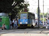 Краснодар. 71-605 (КТМ-5) №523