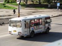 ПАЗ-4234 ат796