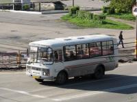 Кстово. ПАЗ-32054 ау024