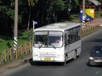 Кстово. ПАЗ-320402-03 ау489