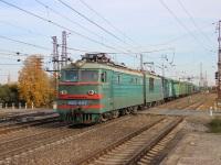 Коломна. ВЛ10-882