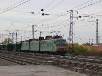 Коломна. ВЛ11-024