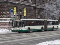 Санкт-Петербург. ЛиАЗ-6213.20 вв999