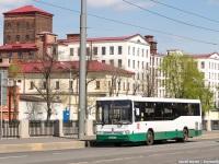 Санкт-Петербург. НефАЗ-5299-30-32 (5299CN) в669ае