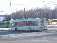 Минск. АКСМ-321 №5521