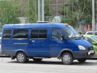 Курган. ГАЗель (все модификации) н913су