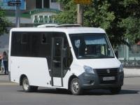 Курган. Промтех-22438 (ГАЗель Next) р008ко