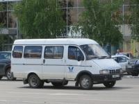 Курган. ГАЗель (все модификации) с888кк