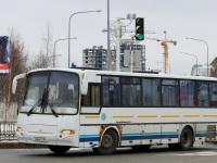 КАвЗ-4238 а666тт