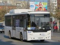 КАвЗ-4270-70 а448км