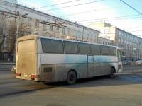 Калуга. Mercedes-Benz O303 Витязь р255вт