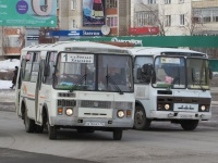 Шадринск. ПАЗ-32054 в764кр