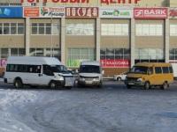 Курган. Имя-М-3006 (Ford Transit) а407кр, ГАЗель (все модификации) м210кр, ГАЗель (все модификации) к785хр