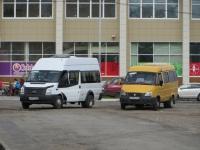 Курган. Имя-М-3006 (Ford Transit) а407кр, ГАЗель (все модификации) р992ку
