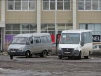ГАЗель (все модификации) м875ет, ГАЗель Next а063ма