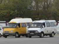 ГАЗель (все модификации) х639ко, ГАЗель (все модификации) в725мв