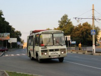 Курск. ПАЗ-32054 м750со